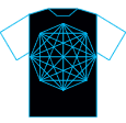 STAT t-shirt icon